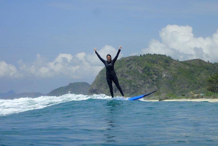 kura-kura-surfcamp-kuta-lombok-claim