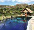 kura-kura-surfcamp-kuta-lombok-swimmingpool