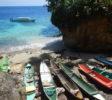 Marine Conservation Internship