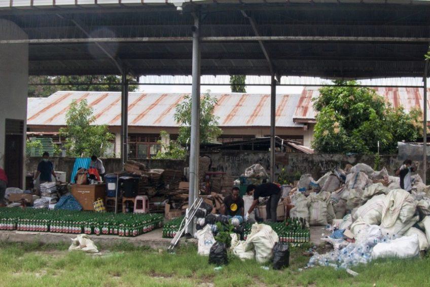 Bank-Sampah-Flores-8
