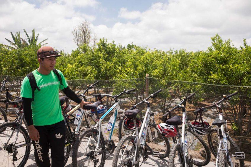 Greenbike-Cycling-Tour29