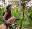 Greenbike-Cycling-Tour41
