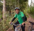 Greenbike-Cycling-Tour43