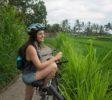 Greenbike-Cycling-Tour49