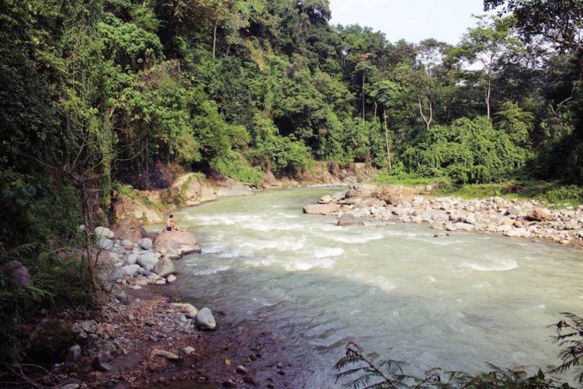 Indonesien-Rundreise-Erlebe-Fernreisen-1