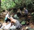 Indonesien-Rundreise-Erlebe-Fernreisen-2