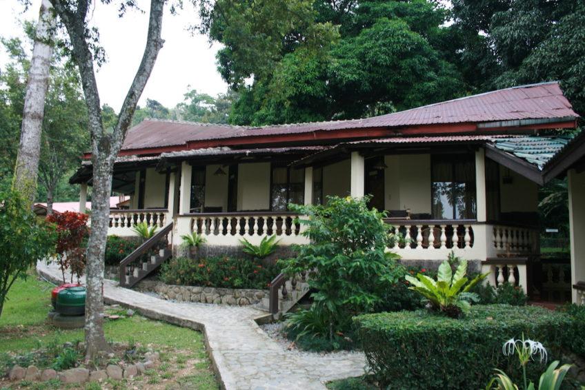 Unterkunft_Bukitlawang