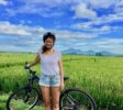canggu-biking-bali-outdoor-rice-fields
