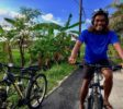 canggu-biking-bali-outdoor-smile-on-bike