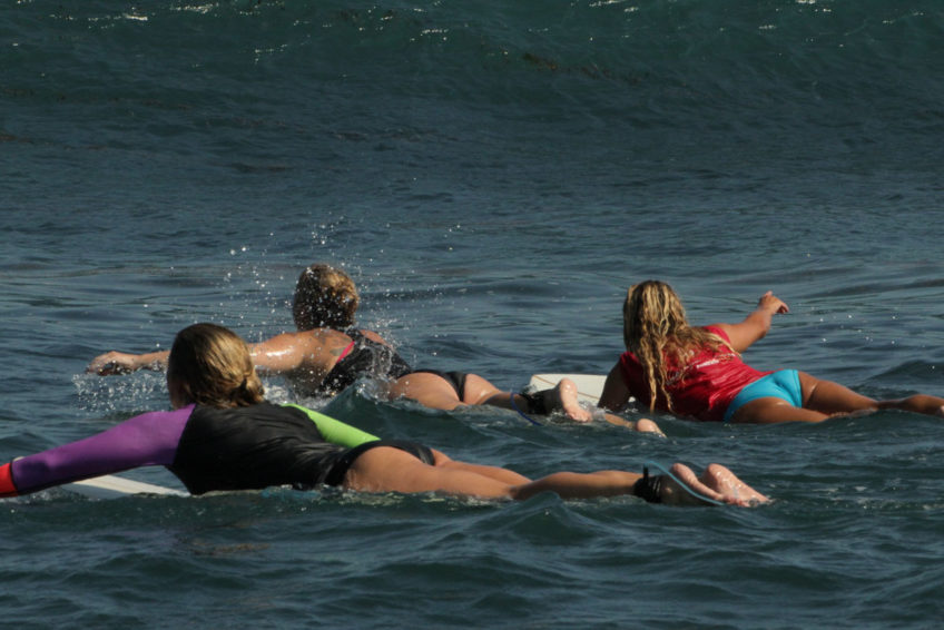 drop-in-surf-lodge-camp-13
