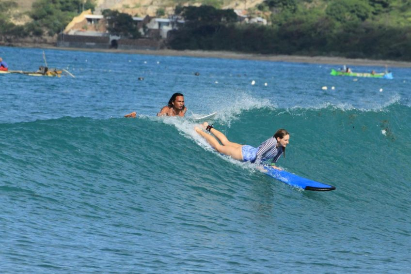 drop-in-surf-lodge-camp-18