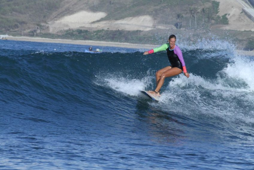 drop-in-surf-lodge-camp-23