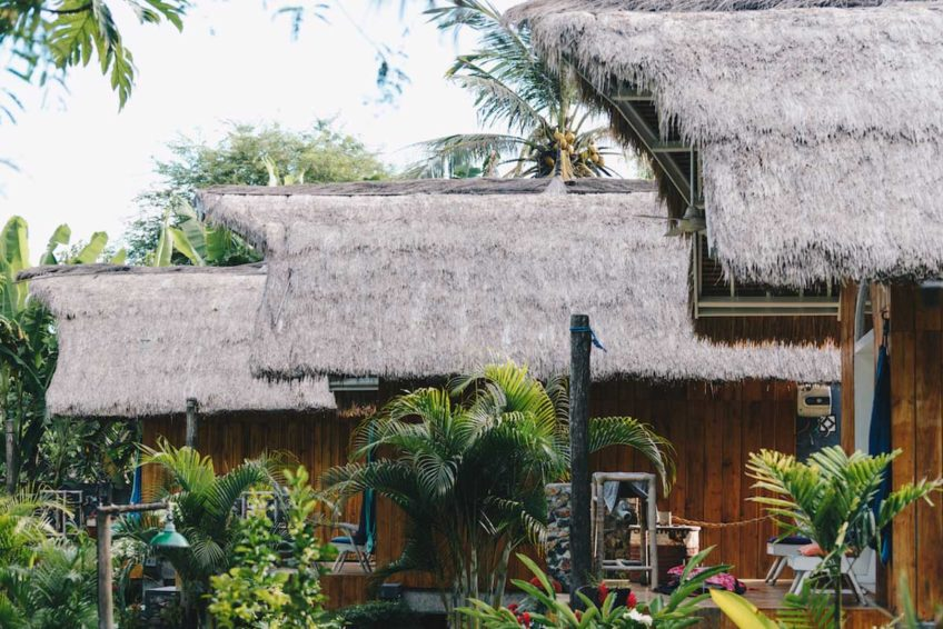 drop-in-surf-lodge-camp-36