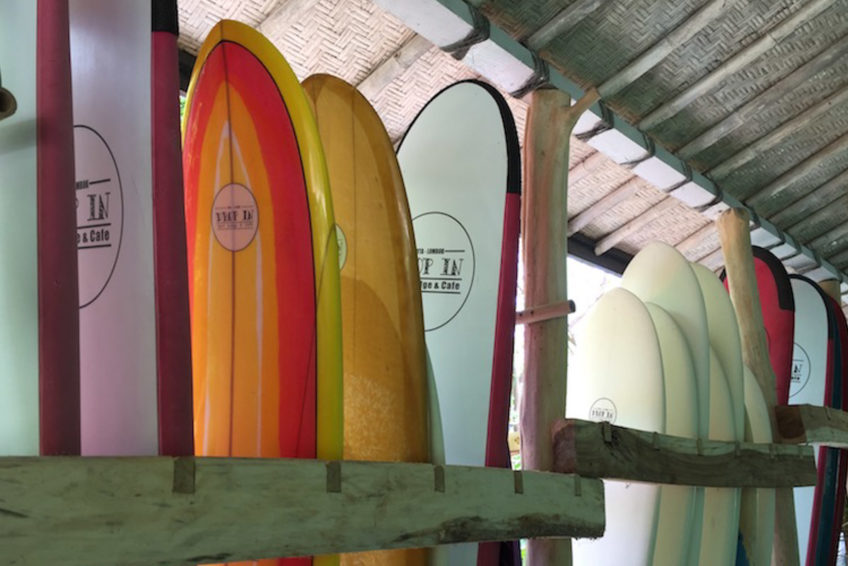 drop-in-surf-lodge-camp-45
