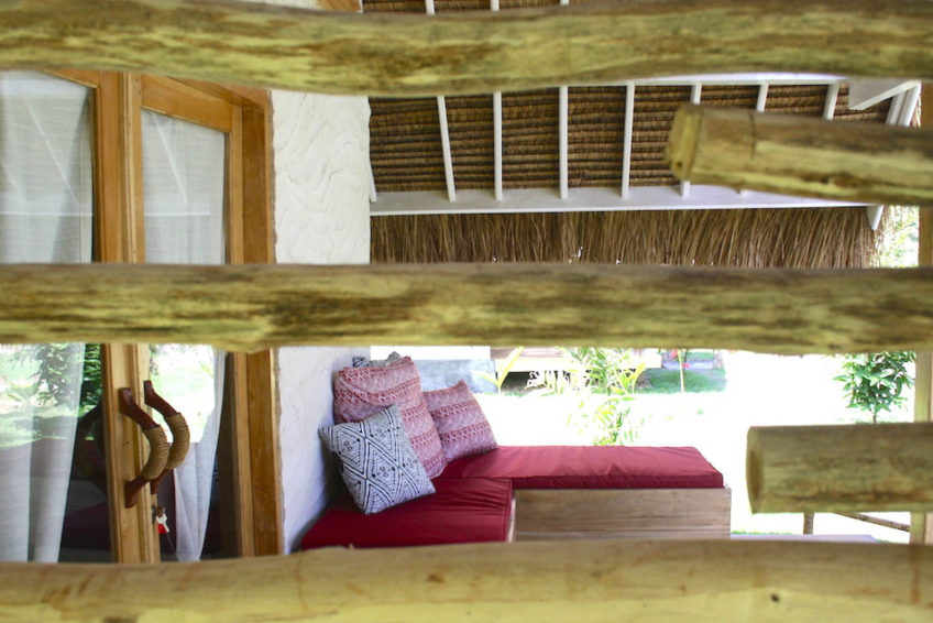 drop-in-surf-lodge-camp-50