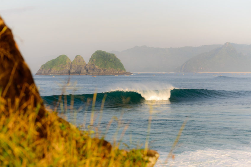 drop-in-surf-lodge-camp-7