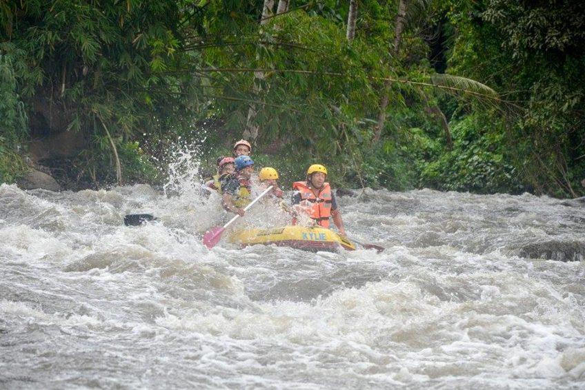 radeln-raften-minahasa_Rafting_Sawangan_River_003
