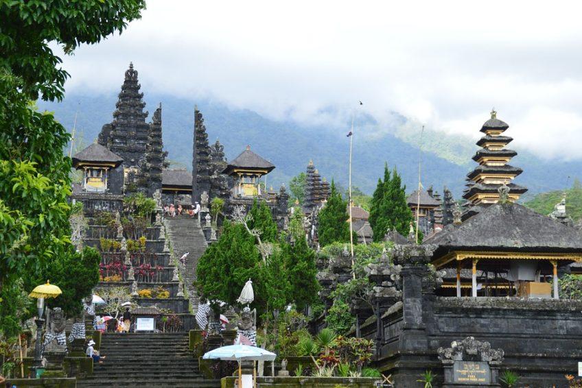 reisefieber-besakih-tempel