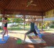 reisefieber-reisen_Siddhartha_Yoga