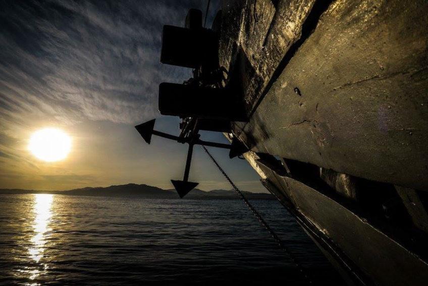 segeln-inselparadies-SITARO-10