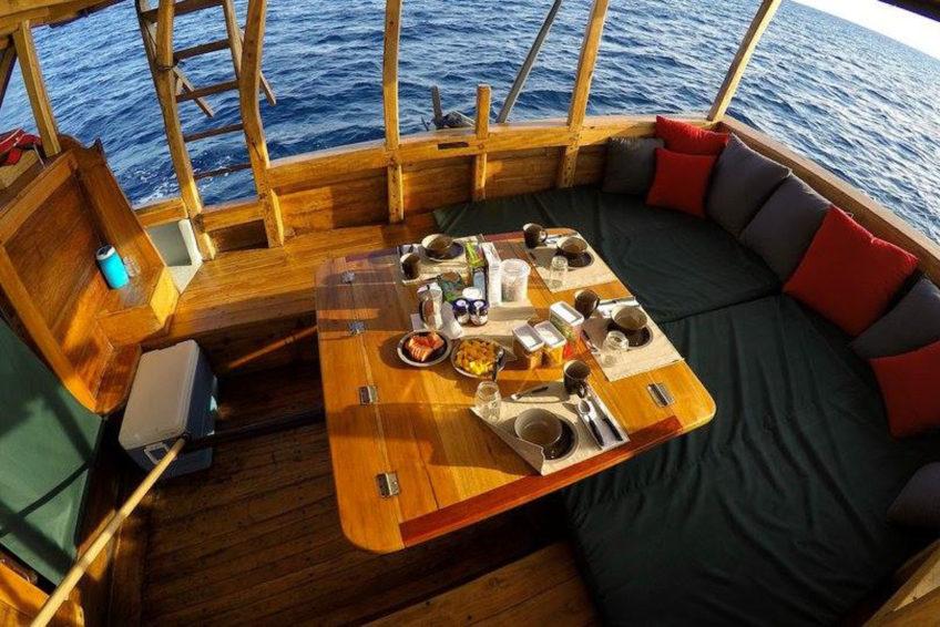 segeln-inselparadies-SITARO-11