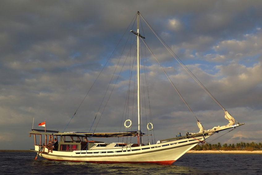 segeln-inselparadies-SITARO-9