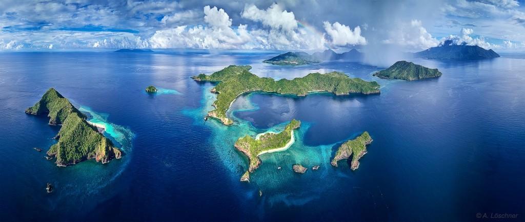 segeln-inselparadies-sitaro-panorama