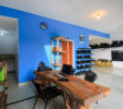 white-sand-divers-office-1