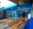 white-sand-divers-office-5