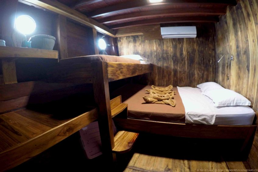 Wunderpus-Liveaboard-Cabin-New