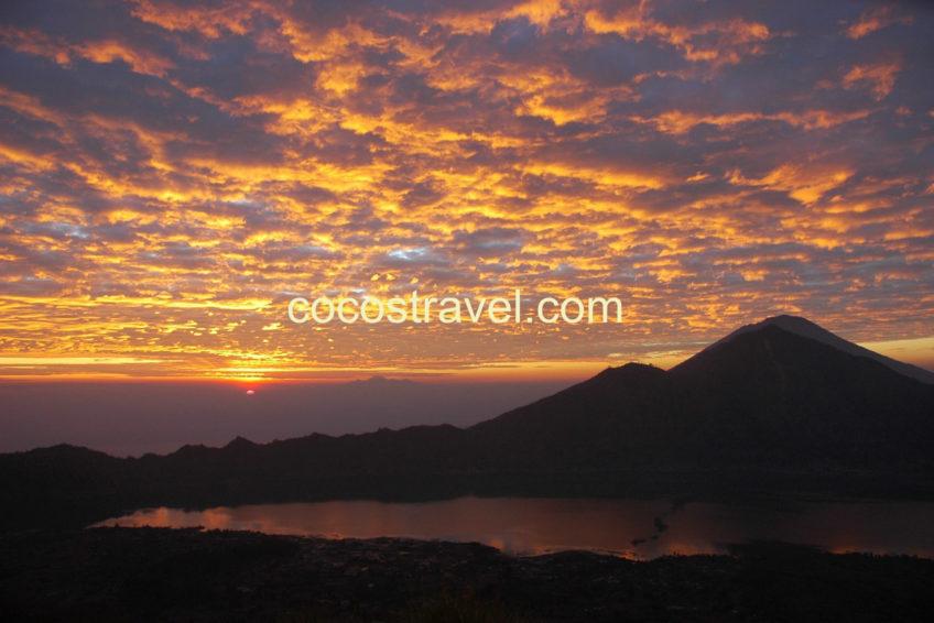 2-tages-bike-trekking-tour-vulkan-batur-cocostravel-10