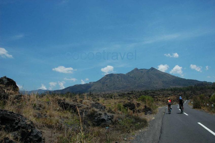 2-tages-bike-trekking-tour-vulkan-batur-cocostravel-2