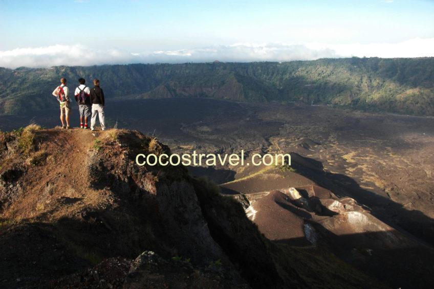 2-tages-bike-trekking-tour-vulkan-batur-cocostravel-4