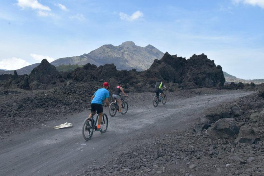 2-tages-bike-trekking-tour-vulkan-batur-cocostravel-6