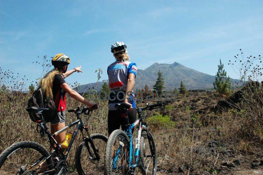 2-tages-bike-trekking-tour-vulkan-batur-cocostravel-7
