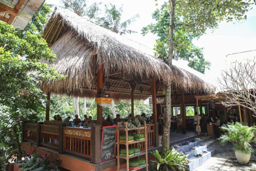 TheYogaBarn-Garden-Kafe