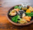 TheYogaBarn-GardenKafe-bowl