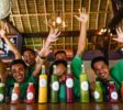 TheYogaBarn-Juice-bar-staff