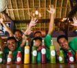 TheYogaBarn-Juice-bar-staff
