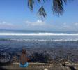 medewi-ayolah-surfing-1