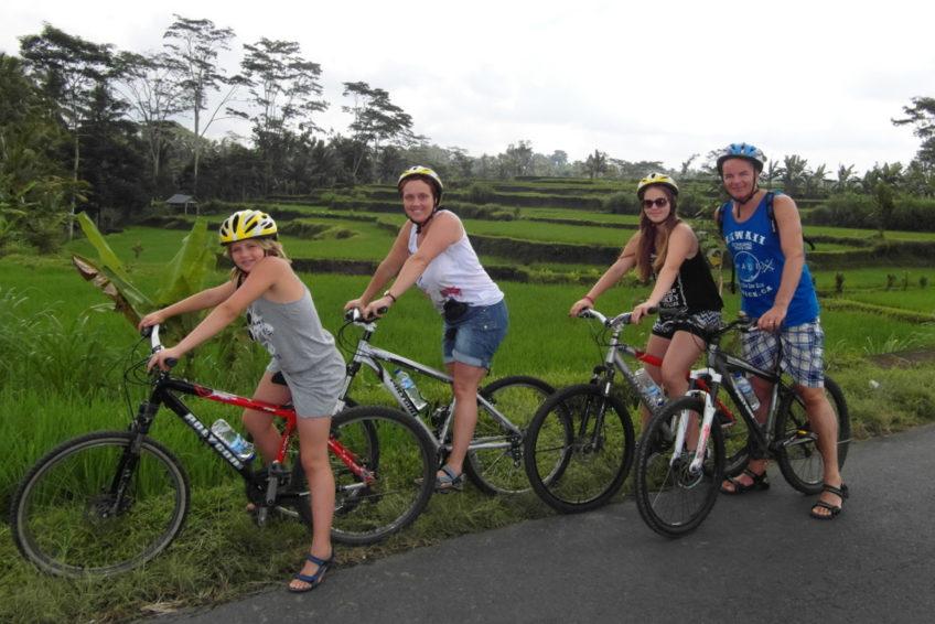 14-tage-familienreise-bali-erlebe-fernreisen-2