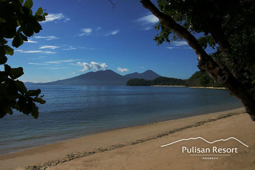 PULISAN RESORT BEACH