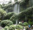 Sued-Lombok-Tour