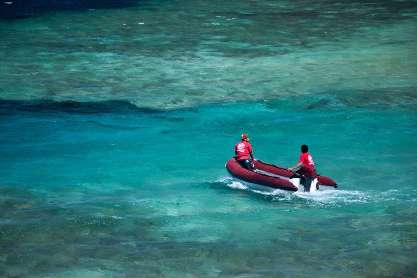 bali-nomadic-dive-safari-abyss-ocean-world-25