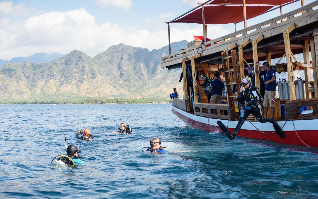 bali-nomadic-dive-safari-abyss-ocean-world-a-2