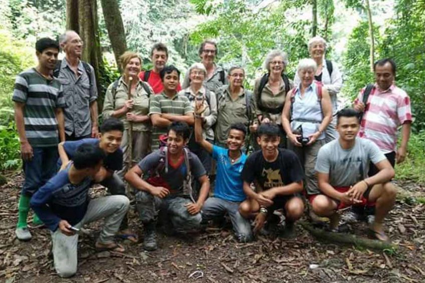ketambe-jungle-trekking-7