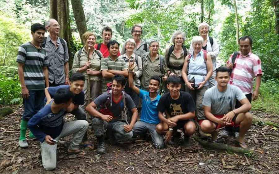 ketambe-jungle-trekking-7