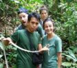 ketambe-jungle-trekking-9