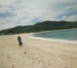 sued-lombok-3