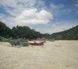 sued-lombok-4